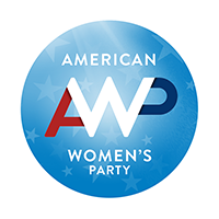 American Women's Party