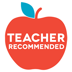 Montgomery County Education Association - Apple Ballot