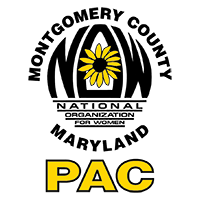 Montgomery County NOW PAC