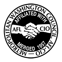 Metropolitan Washington Council AFL-CIO